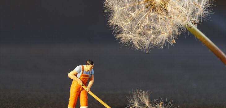 Luchtkanalen reinigen, zelf luchtkanalen reinigen | Ventilatie Techniek Brabant