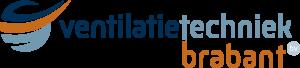 ventilatie techniek brabant logo